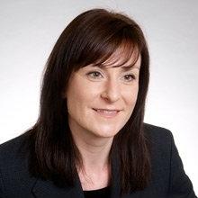 Lynn Deyes