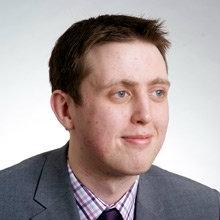 Nick Watson
