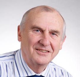 Jim Melville